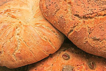 bread-textures