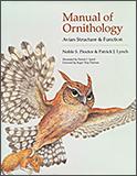 manual-of-ornithology-thumbnail