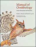 manual-of-ornithology-thumbnail